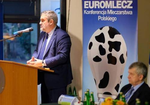 euromlecz 2020