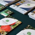 Chroniąc rośliny – chronisz życie