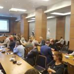 W mediach o fundacji Polskie Forum Bezpieczeństwa Żywności