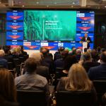 Rusza Platforma Żywnościowa
