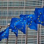 Rozporządzenia KE ws. interwencji rynkowych w związku z COVID-19
