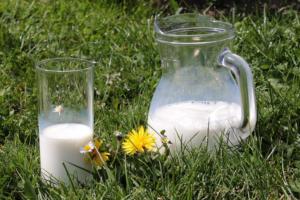 mleko (1)