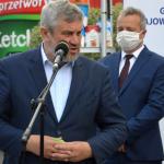 Polskie rolnictwo<br> się wzmocni