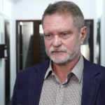 ASF wciąż zagraża polskiej hodowli trzody chlewnej