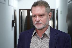 Tadeusz Wojciechowski (1)