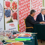 Polscy rolnicy dają zdrowie całemu społeczeństwu